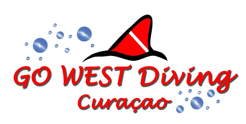 GO WEST Diving
